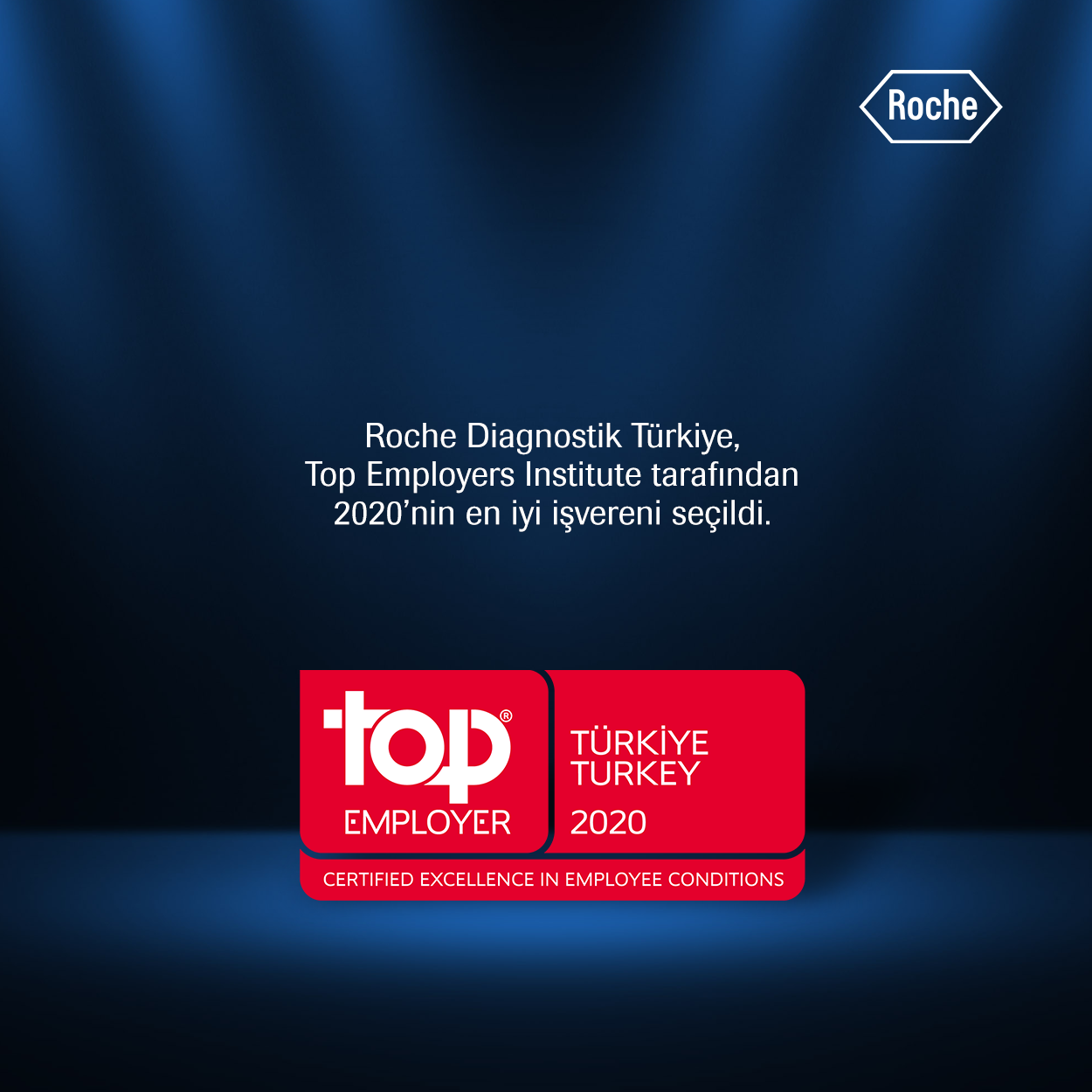 top-employer